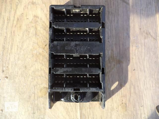 купить бу Б/у блок реле 91310-3E810 для кроссовера Kia Sorento 2005г в Киеве