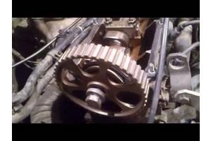 б/у Блоки шестерен ГРМ Volkswagen В6