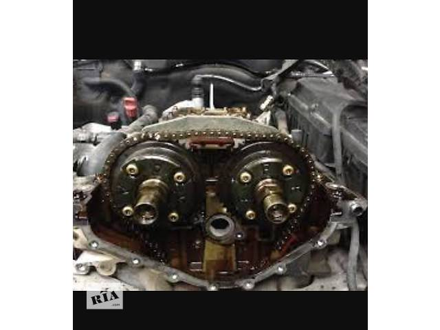 продам  Звезды распредвалов.Mercedes E211 2008г  бу в Луцке