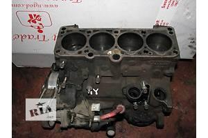 б/у Блоки двигателя Volkswagen Golf