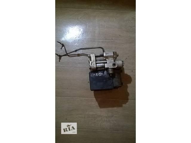 продам Б/у блок управления abs 0265200047 для седана Opel Omega A 1993 г бу в Киеве