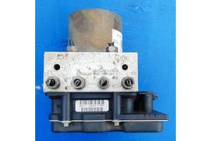 б/у Блоки управления ABS Fiat Ducato