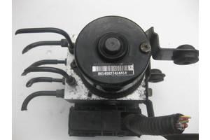 б/у Блоки управления ABS Mazda 3