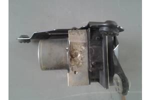 б/у Фонари стоп Volkswagen Crafter груз.