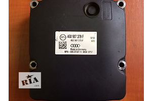 б/у Блок управления ABS Audi A7