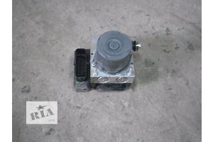 б/у Блок управления ABS Skoda Fabia