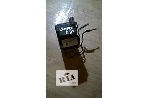 б/у Блоки управления ABS Kia Sorento