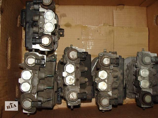 продам Б/у блок управления abs для легкового авто Daewoo Lanos бу в Черкассах