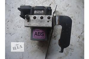 б/у Блоки управления ABS Hyundai i30