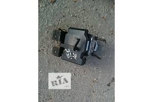 б/у Блоки управления ABS Kia Magentis