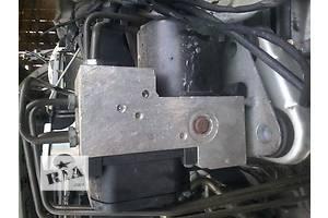 б/у Блок управления ABS Mercedes C 200