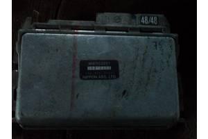 б/у Блоки управления ABS Mitsubishi Eclipse