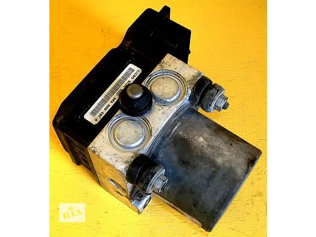 купить бу Б/у блок управления abs для минивена Citroen Jumpy (3) с 2007г. Скудо Эксперт Джампи Джампи в Ровно