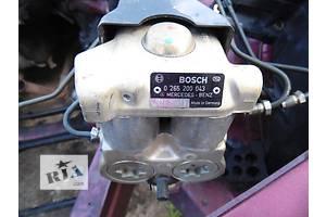 б/у Блок управления ABS Mercedes 124