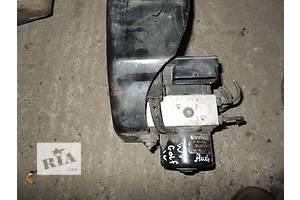 б/у Блок управления ABS Skoda Octavia