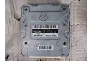 б/у Блок управления ABS Toyota Rav 4