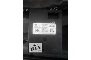 б/у Блоки управления AirBag Audi Q7