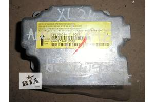 б/у Блоки управления AirBag Mitsubishi Outlander XL