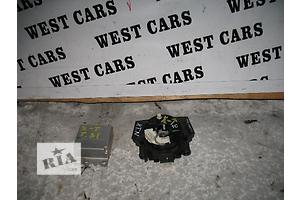б/у Блоки управления AirBag Nissan X-Trail