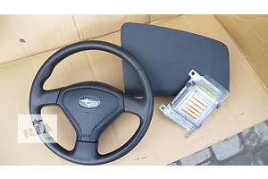 б/у Блоки управления AirBag Subaru Forester
