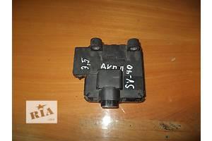 б/у Електронні блоки управління коробкою передач Toyota Camry
