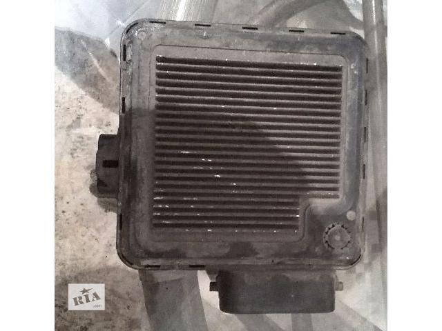 купить бу Б/у блок управления АКПП для седана Toyota Camry SV40, Toyota Avalon, Lexus ES350 2008 в Киеве