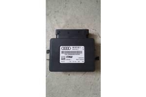 б/у Блоки управления Audi Q5