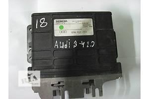 б/у Блоки управления Audi B 4