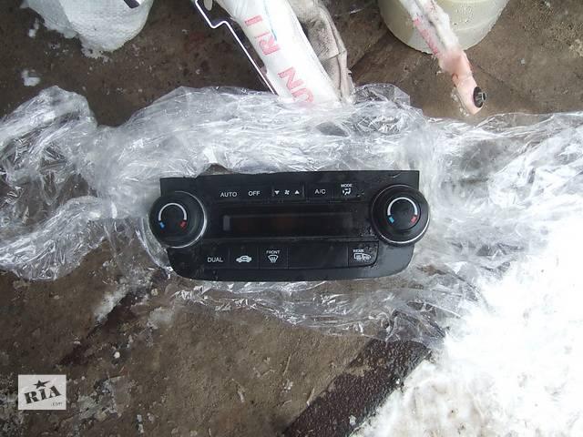 бу Б/у блок управления для легкового авто Honda CR-V в Ровно