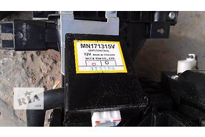 б/у Блоки управления Mitsubishi L 200