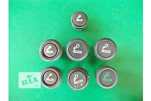 б/у Блоки управления Opel Omega B