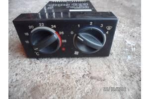 б/у Блоки управления ВАЗ 2110