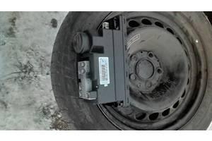 б/у Блоки управления двери Mercedes E-Class