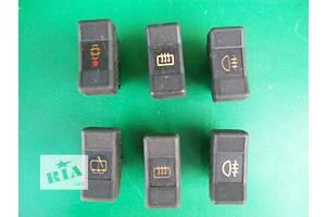 б/у Блоки управления двери Renault 19