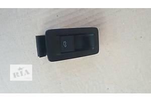б/у Блоки управления двери Volkswagen T5 (Transporter)