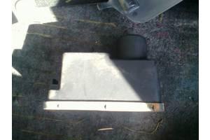 б/у Блоки управления двери Volkswagen Golf IIІ