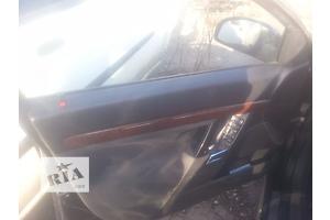 б/у Блоки управления Opel Vectra C
