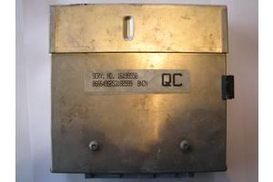 б/у Блок управления двигателем Daewoo Espero