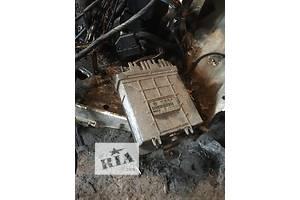 б/у Блоки управления двигателем Volkswagen LT