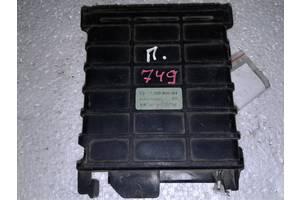 б/у Блок управления двигателем Ford Escort