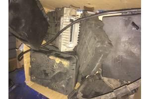 б/у Блоки управления двигателем Mercedes Vito груз.