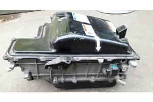 б/у Блоки управления двигателем Lexus RX