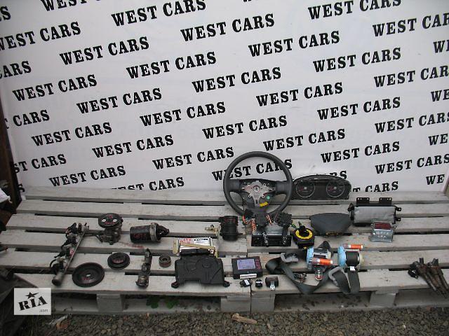 продам Б/у блок управления двигателем для легкового авто Hyundai Getz Hatchback 5D 2008 бу в Луцке
