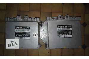 купить бу Блок управления двигателем Одесса
