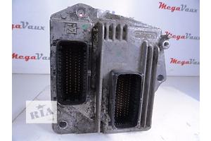 купить бу Блок управления двигателем Луцк