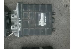 б/у Блоки управления двигателем Volkswagen B4