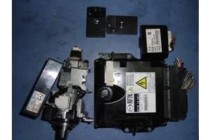 б/у Блок управления двигателем Mazda 6