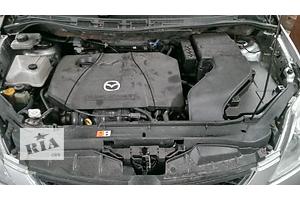 б/у Блок управления двигателем Mazda 5