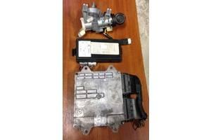 б/у Блок управления двигателем Mitsubishi Colt