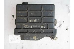 б/у Блок управления двигателем Opel Kadett
